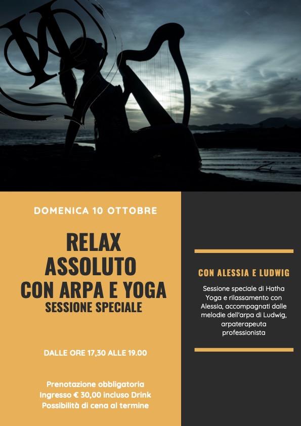 Arpa Yoga_10.10.21